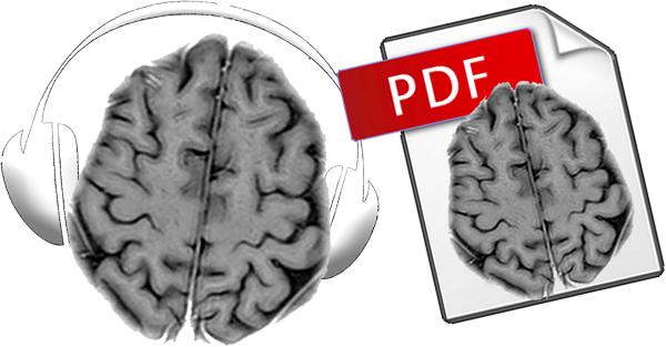 brain-pdf-graphic